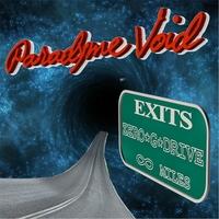 Paradyme Voids Classic Rock Sound