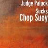 Judge Paluck Sucks Rock Out Florida