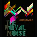 The Royal Noise is Famliar But Fresh