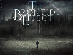 The Brontide Effect Rock Out Hard