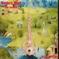 Monkey Mind Rocks the Grunge