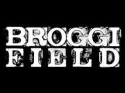 Broggi Field Rocks the Decades