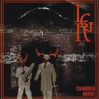 Long Gun Registry: Chamber Music