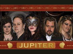 Jupiter Makes You Move