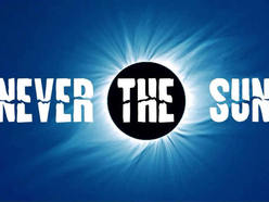 """Never The Sun: """"Dead Zone River"""""""