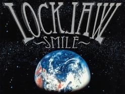 Lockjaw Smile Pops and Rocks