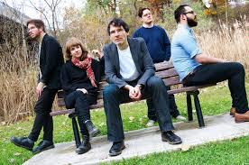 Frank Horvat Band drop new CD