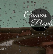 Rock That Indie Vibe with Canvas People