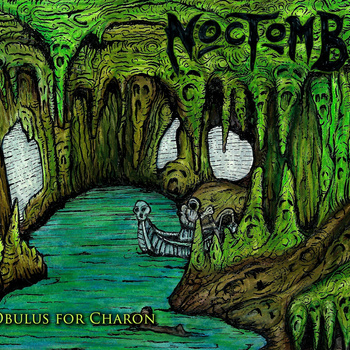 Noctomb: Obulus for Charon