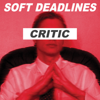 Soft Deadlines: Critic