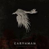 Discover Earthman