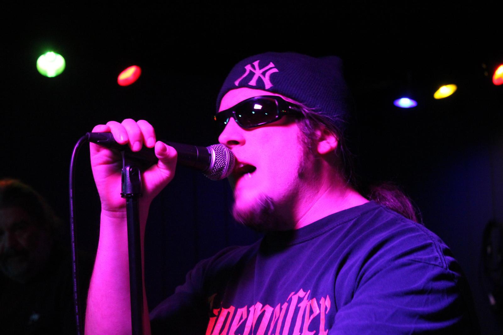 Doghouse Swine drop EP