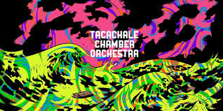 Tacachale Chamber Orchestra