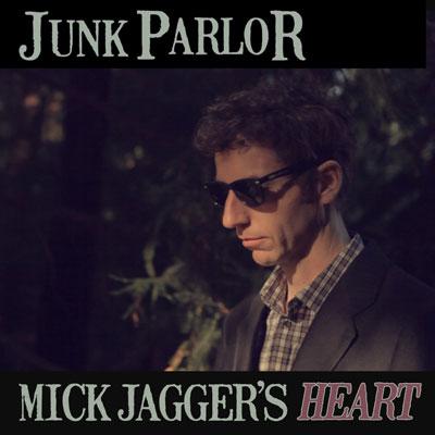 Junk Parlor