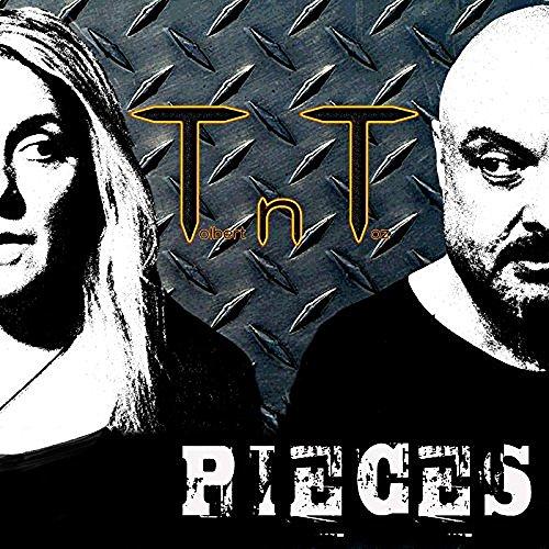 TNT Music – Pieces