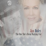 "Smooth Jazz Artist Jan Daley Armed Forces Memorial Day Tribute Video Now on YouTube ""The One She's Been Waiting For"", Written for her Father who Perished in World War II and Featuring Archival Images"