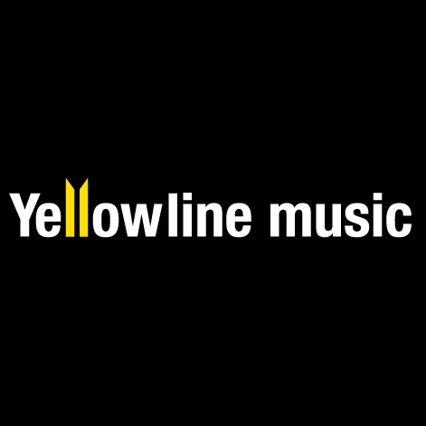 Yellowline Music