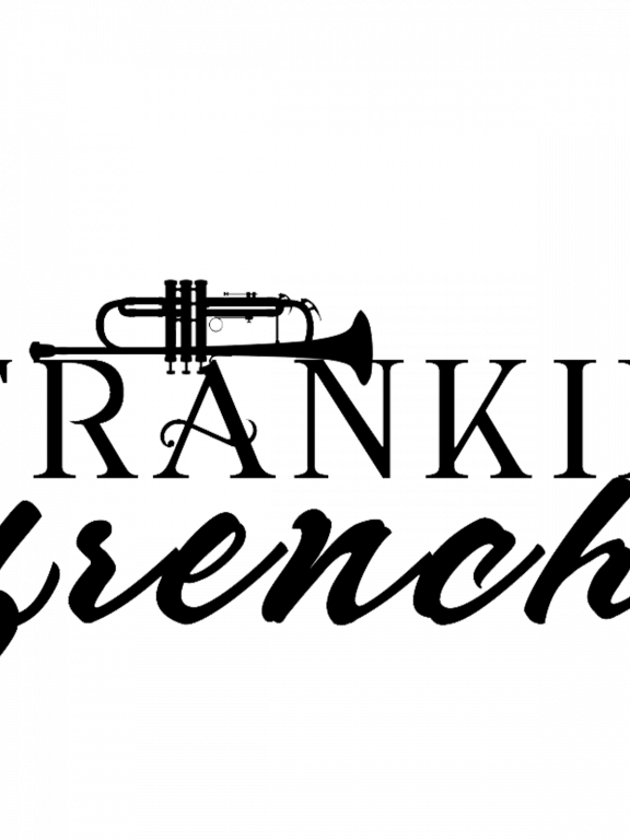 "DJ Frankie French Takes The World ""Just By Storm"""