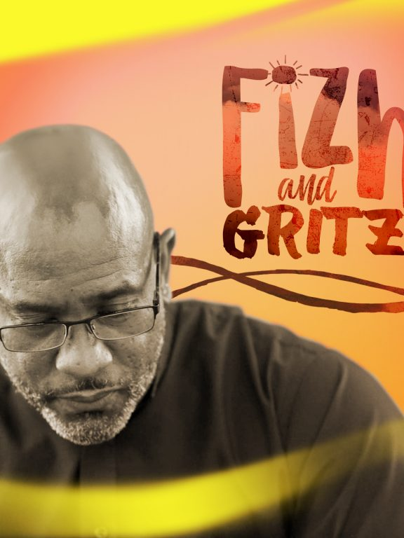 "SounDoctrine Drummer/Producer Jere B Releases Soulful Cultural Retrospective: ""Fizh &Gritz"""